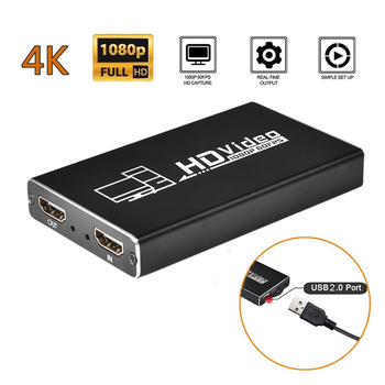 hdmi-video-capture-card-hdmi-to-usb-video-capture-card-game-recorder-box-live-streaming-games-accessories