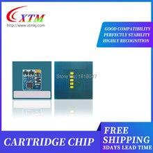 8X совместимый тонер картридж сброс настроек чип 006R01521 006R01524 006R01523 006R01522 для Xerox Цвет-550 560 570 многофункциональное устройство