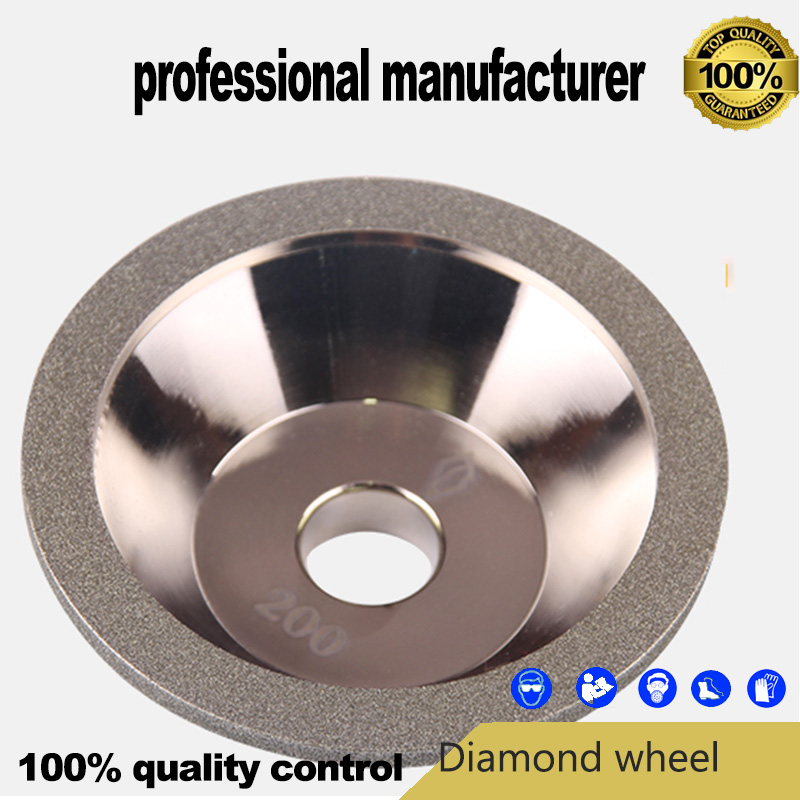 SDC gyémánt szerszám penge jó áron és gyors szállításhoz a - Csiszolószerszámok - Fénykép 1