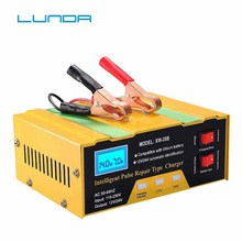 12V 10A Lead Acid/Lithium Automatic Smart Battery Charger Maintainer for Car Motorcycle Lawn Mower Boat ATV SLA GEL CELL More new 12v relay sla 12vdc sl c sla dc12v sl c sla 12v sl c 12vdc dc12v 12v 30a 250vac 6pin