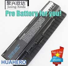 A32n1405 Аккумулятор для ноутбука asus rog n551 n751 n751jk