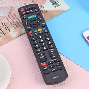 Image 3 - Akıllı LED TV uzaktan kumanda RM L1268 Panasonic Netflix N2Qayb00100 N2QAYB akıllı TV dijital TV hiçbir programlama gerekir