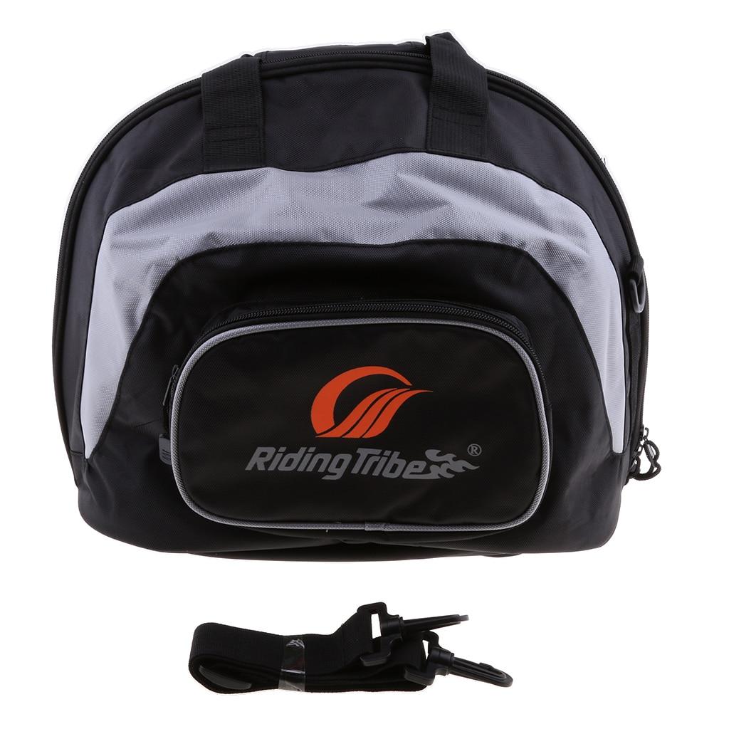 Waterproof Capacity <font><b>Helmet</b></font> <font><b>Helmet</b></font> Storage Bag