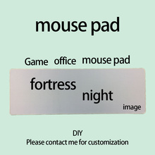 HTxian Top Quality Laptop Gaming Mice Mousepad Free Shipping Large Mouse Pad Keyboards Mat babaite high quality vikings laptop gaming mice mousepad free shipping large mouse pad keyboards mat