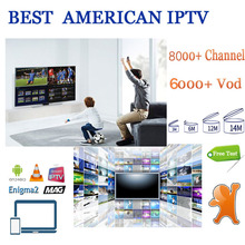 World-IPTV Latino Arabic Spain Portuguese Turkish German Brazil Belgium Sweden US CA Subscription fo