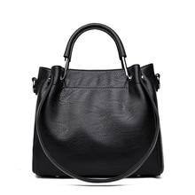 Hot Sale New Fashion PU Leather Women Handbag Casual Shoulder Bag Waterproof Crossbody Bag for Women Messenger Bag ZX-039. стоимость
