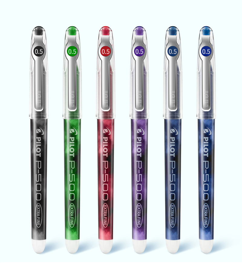 China ball pen 0.5 mm Suppliers