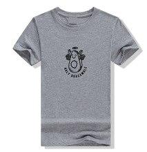 Slogan Tee Vegan Believer Prayer Shirt Holy Guacamole Letter Print T-Shirt Tumblr Gift for Avocado Christian T