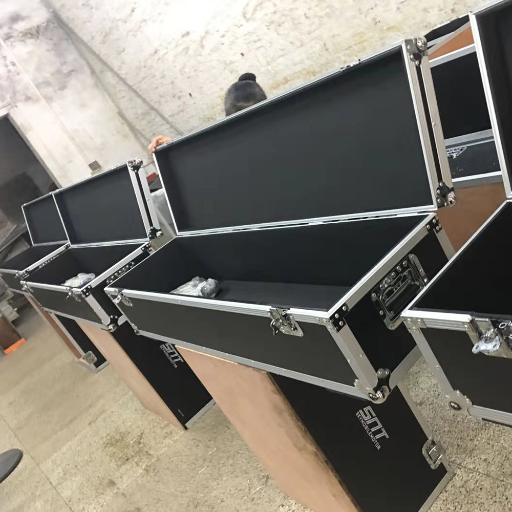 Free shipping Flight Case for <font><b>100cm</b></font> to 170cm TPE <font><b>sex</b></font> <font><b>doll</b></font> Storage Air Cases with wheels for <font><b>sex</b></font> <font><b>doll</b></font> image