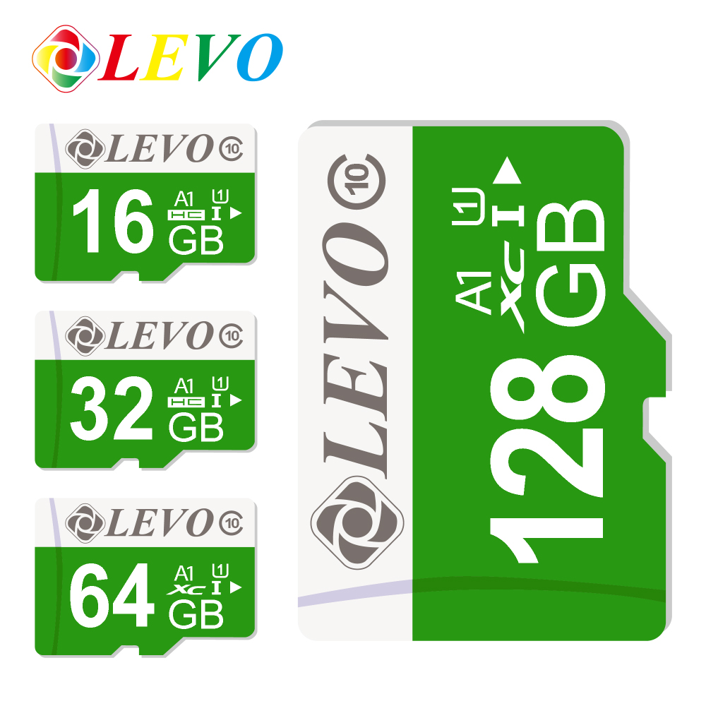 Promotional Micro sd card Memory Card 256G 128GB 64GB U3 UHS-3 32GB Class10 UHS-1 flash card Memory Microsd TF/SD Cards(China)