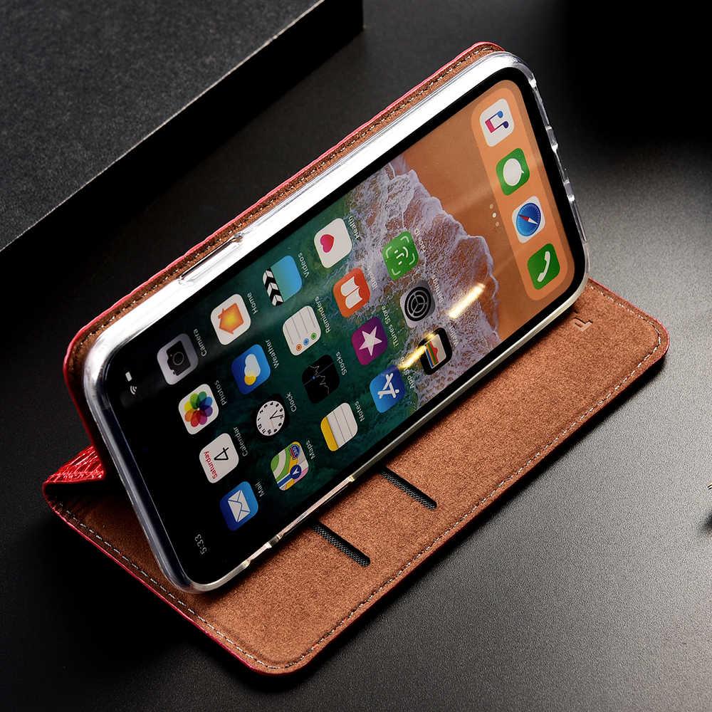 Crazy Horse Lederen Case Voor Wileyfox Spark X Swift 2X Storm Plus Mobiele Telefoon Retro Flip Cover Leather Cases