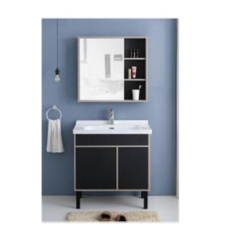 Pvc Bathroom Cabinets Vanity