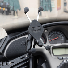 Mount Holder Brake/Clutch Phones