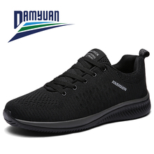 Damyuan 2020 New Fashion Shoes Summer Women Men
