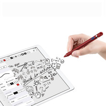 Active Stylus Touch Pen For Apple iPad Pro 11 12.9 10.5 9.7 mini 5 Air 1 2 Smart Capacity Pencil For iPhone huawei Xiaomi Tablet цена в Москве и Питере