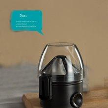 Кофе фильтр портативный 304 нержавеющая сталь капельного кофе