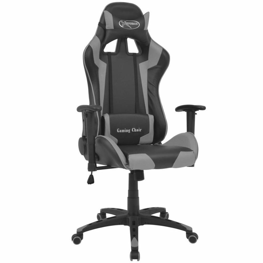 Игровые стулья для офиса компьютерное кресло стол игровое кресло офисная мебель Геймерское поворотное кресло muebles sillas chaise