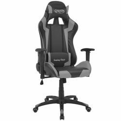 Oyun sandalyesi büro sandalyeleri bilgisayar sandalyesi masası oyun sandalyesi ofis mobilya oyun döner recliner muebles koltuk sillas şezlong