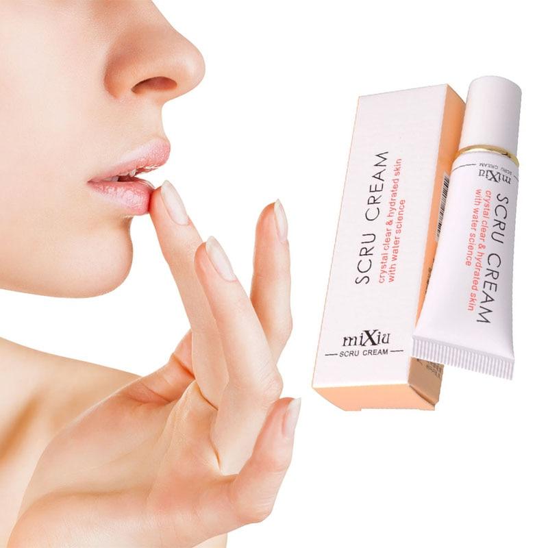 Lip Line Filler Gel