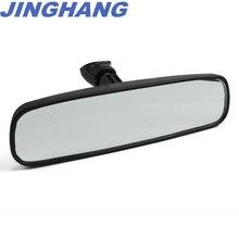 Interior Rear View Mirror For Nissan Altima Fairlady 350Z Navara/ Frontier 96321-2DR0A