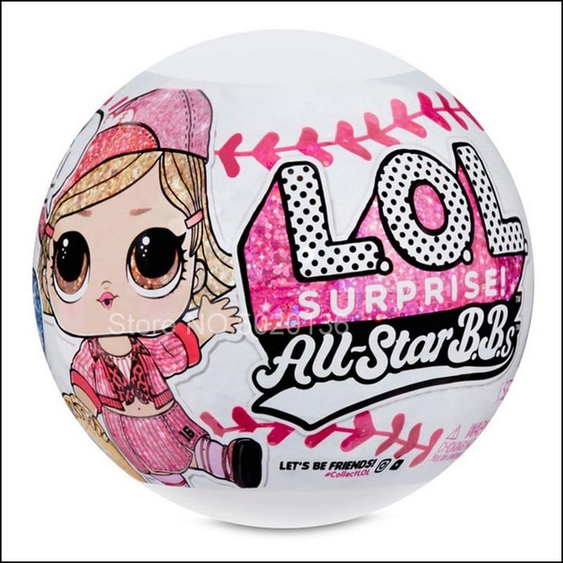 棒球 (8)
