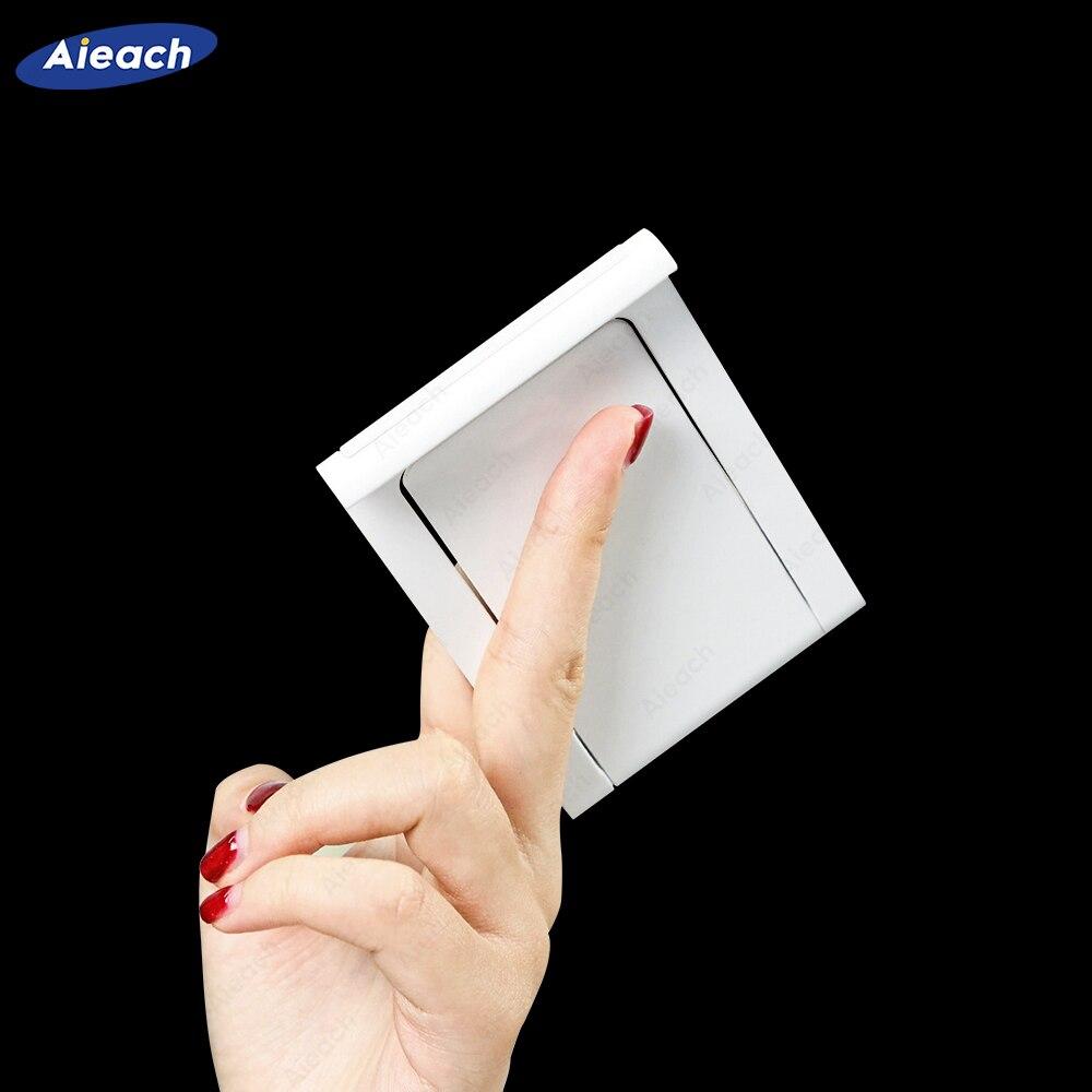 Aieach Регулируемая Складная Подставка для планшета для iPad Pro 11 10,5 9,7-дюймовый Настольный держатель Подставка для планшета для Samsung Xiaomi Huawei Tablet