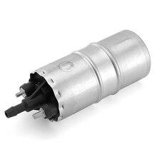 Motorcycle 12V Fuel Pump Parts 16121461576 0580 463 999 16121460452 0580463999 For BMW K75 C RT/S K100 LT RS/RT K1100 LT K1