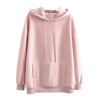 SD60-pink