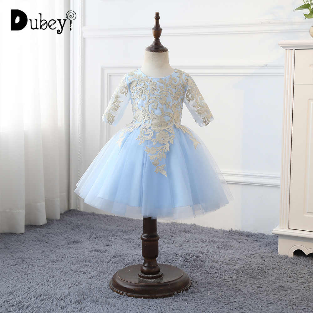 New Years Eve Dress Elegant Princess Thanksgiving Costume Girls Party Dress For For Girls 10 To 12 Years Wedding And Birthday Aliexpress,Lily Allen Wedding Dress David Harbour