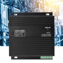 цены 12V/24V 6A Intelligent Battery Charging Device module Genset Lead-Acid Battery Charger for diesel generator set