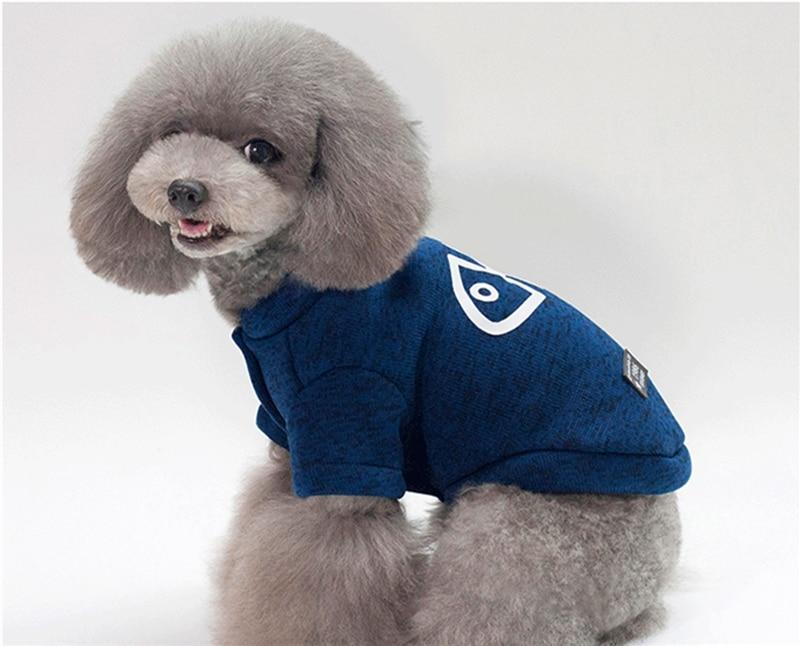 unique dog sweaters