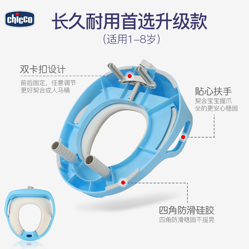 Obediently Tree Toilet For Kids Baby Small Chamber Pot Bedpan Kids Shit Basin Maternal And Child Supplies