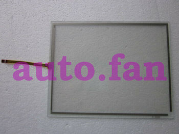 For MT510TE4 touchpad