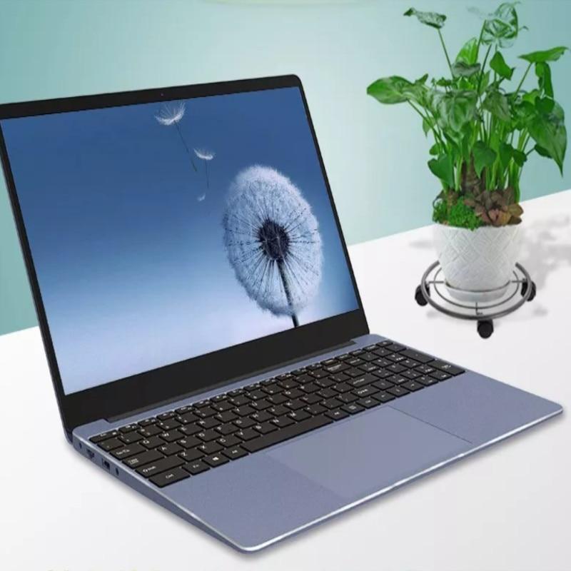 16G RAM-120GB SSD 15,6 дюймов Intel Core i3-5005U cpu HD graphics игровой ноутбук с системой Windows 10 ноутбук встроенный wifi Bluetooth