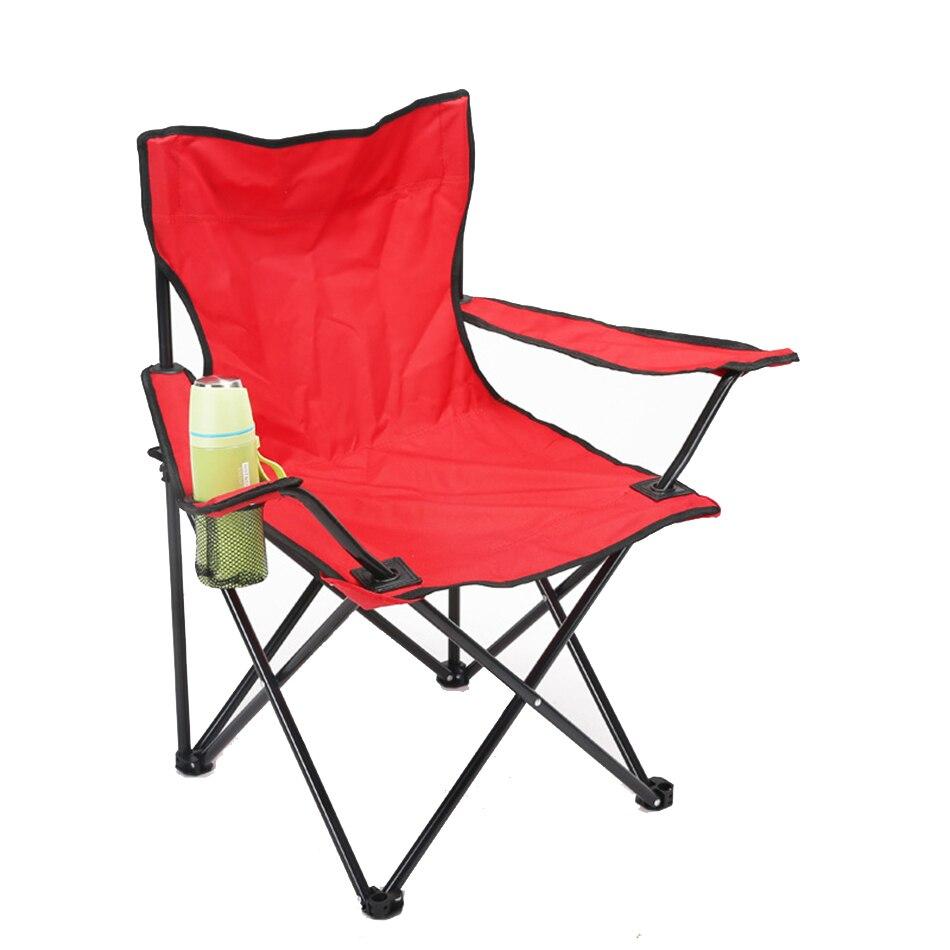 quad mochila cadeira de pesca suporte de