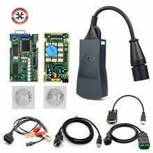 Ouro completo chips lexia 3 921815c firmware diagbox v7.83 lexi3 pp2000 v48/v25 lexia-3 para c-itroen/p-eueuferramenta de diagnóstico do carro