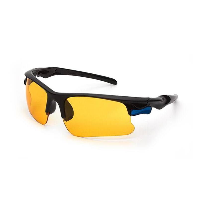 UVC Protection Glasses Block Ultraviolet Light  Specially Designed For UV Germicidal Sterilization Disinfect Lamps
