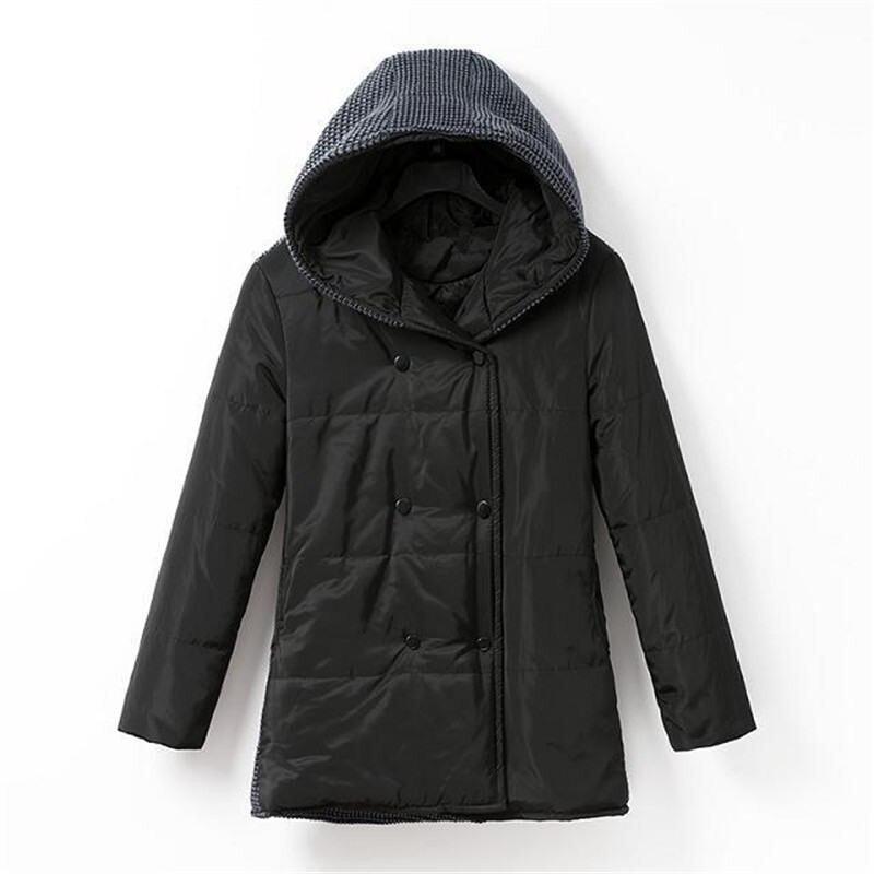 Women-Winter-Jacket-Hooded-Warm-Parka-Women-Jacket-Cotton-Padded-Long-Overcoat-Plus-Size-3XL-4XL (2)