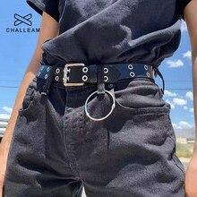 Модные роскошные дизайнерские панковские ремни с заклепками, Мужские поясные ремни высокого качества, мужской ремень из искусственной кожи в стиле рок, женский ремень для джинсов 152