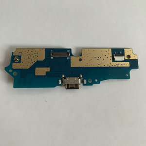 """Image 2 - Mythology For Doogee S88 Pro USB Board & Microphone Flex Cable Dock Connector 6.3""""Mobile Phone Charger Circuits"""
