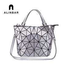 Hot Sale Bags For Women 2019 Ladies Hand Bag