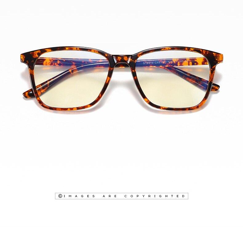 glasses (16)