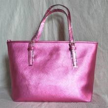 luxury totes Women Leather Handbags female Messenger Bag Designer clutch ladies