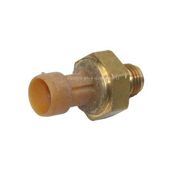 Oil Pressure Sensor RE522794 for John Deere  2CP51-2 2CP512