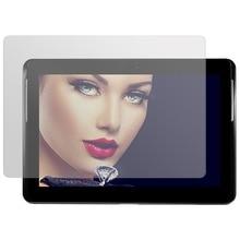 SIBAINA Tempered Tough Glass Screen Protector For Samsung Galaxy Tab 2 10.1 P5100 P5110 Tempered Glass Screen Protector Film стоимость