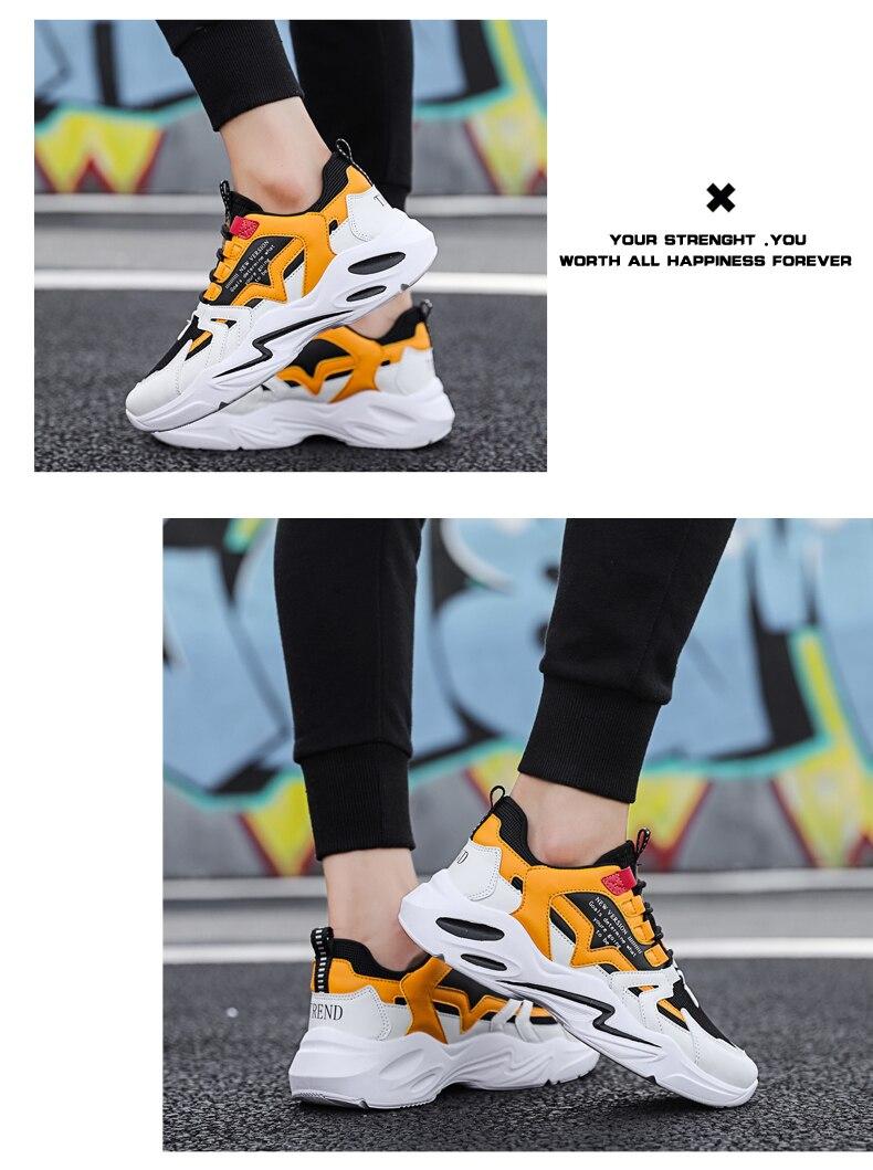 H3ce3ee0338ea4caab27703f5d5e1493ep Men's Casual Shoes Winter Sneakers Men Masculino Adulto Autumn Breathable Fashion Snerkers Men Trend Zapatillas Hombre Flat New
