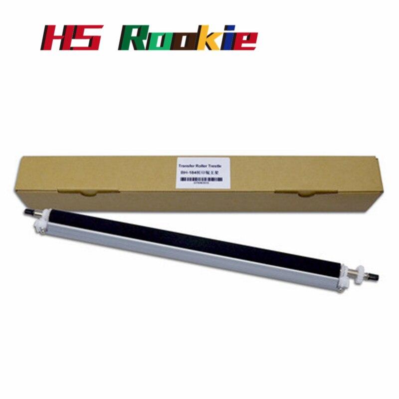 10 PCS Minolta 164 184 185 7818 7718 Upper fuser roller Bushing