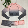 Shirts Pants Pink2