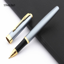 Stationery-Supplies Ballpoint-Pens Office-Rollerball-Pen Business Luxuryquality Baby