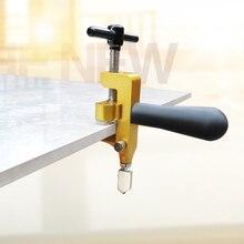 easy glass tile cutter…